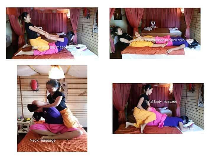 Div.massage