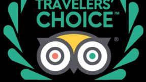TRAVELERS-CHOICE-tripadvisor
